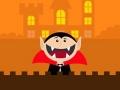 Ігра Scary Evil Monsters Jigsaw