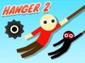 Ігра Hanger 2