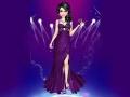 Ігра Glamorous Princesses