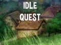 Ігра Idle Quest