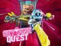 Hra Keytana Quest