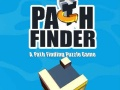 Ігра Path Finder