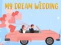 Ігра My Dream Wedding