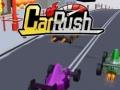 Ігра CarRush