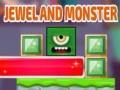 Ігра Jewels And Monster
