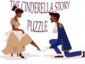 Ігра The Cinderella Story Puzzle