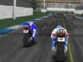 Ігра Superbike Hero