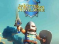 Ігра The Knights of Novelmore