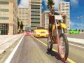 Ігра Dr Bike Parking