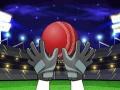 Spel Catch The Balls