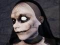 Ігра Evil Nun Scary Horror Creepy