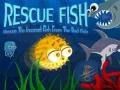 Ігра Rescue Fish