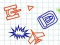 Ігра Notebook Hovercraft