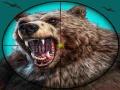 Ігра Wild Bear Hunting