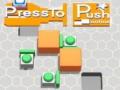 Ігра Press To Push Online