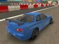 Ігра Furious Drift