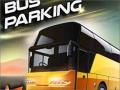 Ігра Bus Parking 3d