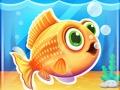 Ігра Aquarium Farm