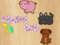 Ігра  Preschool Games