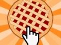 Ігра Pie Inc.