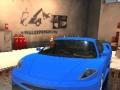 Ігра Car Simulator: Crash City