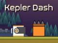 Ігра Kepler Dash