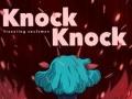 Ігра Knock Knock Traveling Soulsman