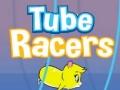 Ігра Tube Racers