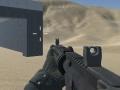 Ігра Shooting Target 3d