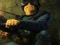 Ігра Warhead Battlefield