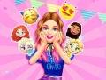 Ігра Ellies Surprise Birthday Party