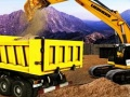 Ігра Road Construction Games 2020