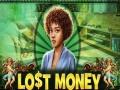 Ігра Lost Money