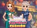 Ігра Princess Cheongsam Shanghai Fashion
