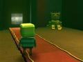 Ігра Kogama: Horror 3D