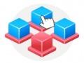 Ігра Rubix
