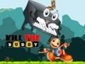 Ігра Kill The Buddy