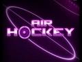 Ігра Air Hockey