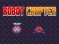 Ігра Robot Chopter