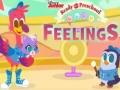 Ігра Ready for Preschool Feelings