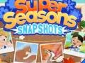 Ігра Super Seasons Snapshots