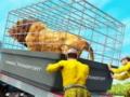Ігра Farm animal transport