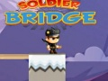 Spel Soldier Bridge