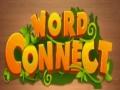 Ігра Word Connect