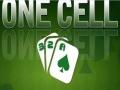 Ігра One Cell