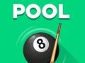 Ігра Pool 8
