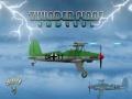 Ігра Thunder Plane