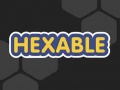 Ігра Hexable
