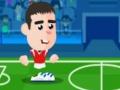 Ігра Football Masters: Euro 2020
