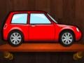 Ігра Kids Car Puzzles